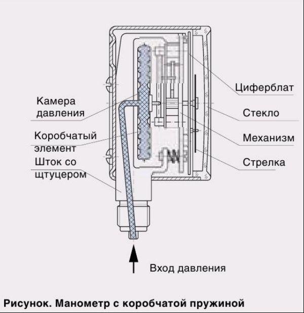 m_003.jpg